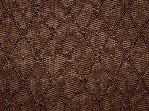 Bramley Diamond Chocolate / SR15150