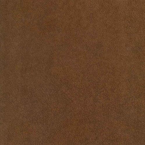 AQUA CLEAN DALLAS BROWN 110