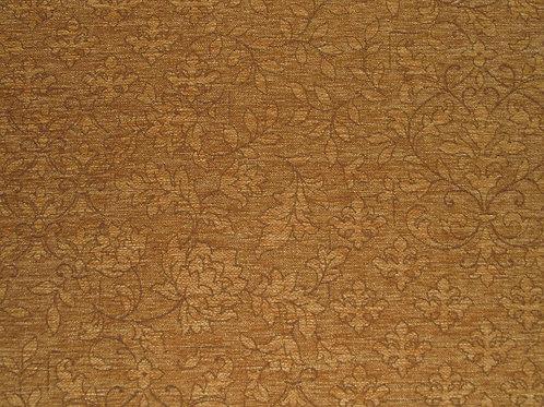 Coniston Patchwork Saffron / SR16433