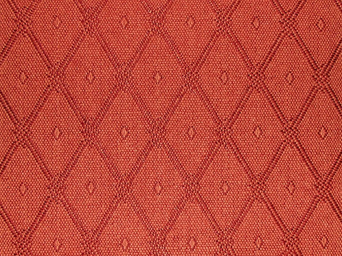 Bramley Diamond Brick / SR15142
