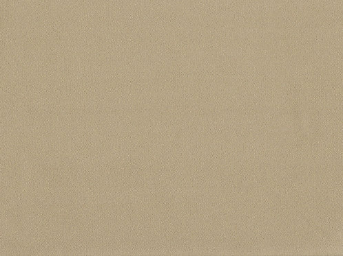 ALL2485 TAUPE