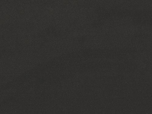 DREAM2265 BLACK
