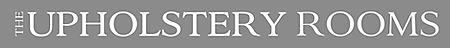 logo large.jpg