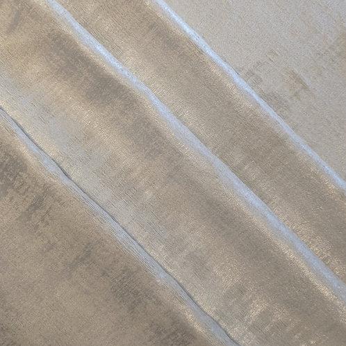 Remnant- Velvet- Sylver- 4.45 Metres