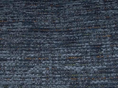 Cromwell Weave Denim / SR14782
