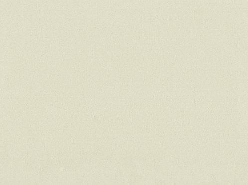 DREAM2255 WHITE