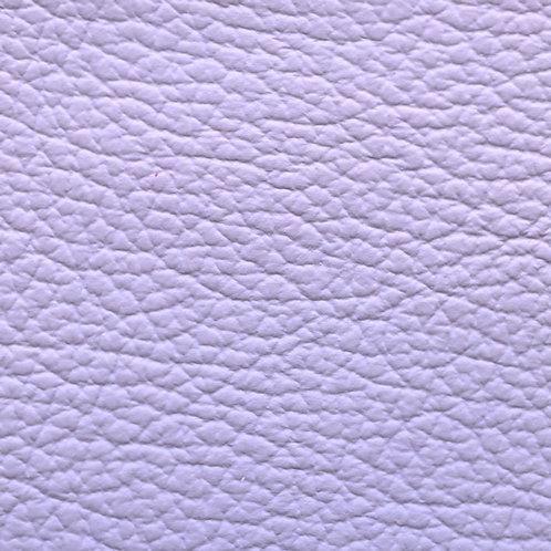 Birch Lavender