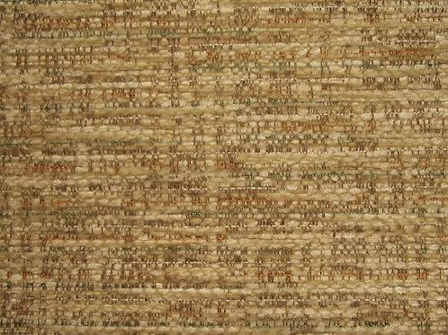 Cromwell Weave Oatmeal / SR14770