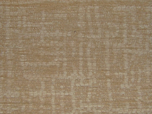 Carnaby Weave Oyster / SR15946