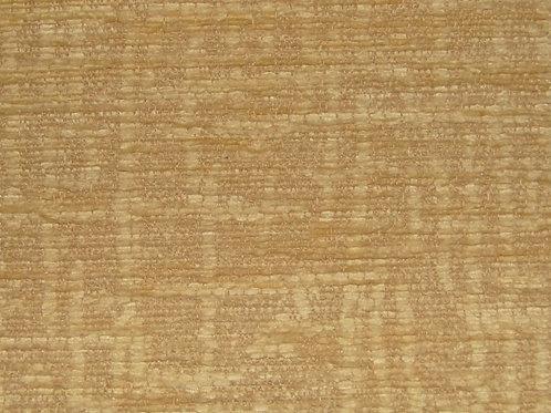 Carnaby Weave Straw / SR15948