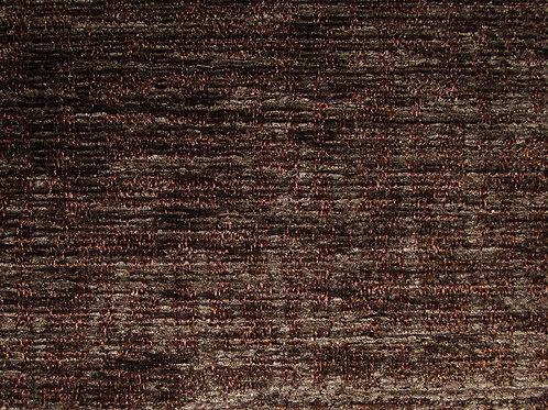 Carnaby Weave Mocha / SR15945