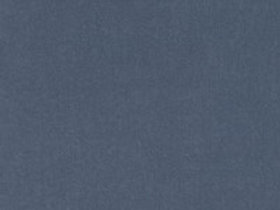 Atil Smoky Blue V3229/18