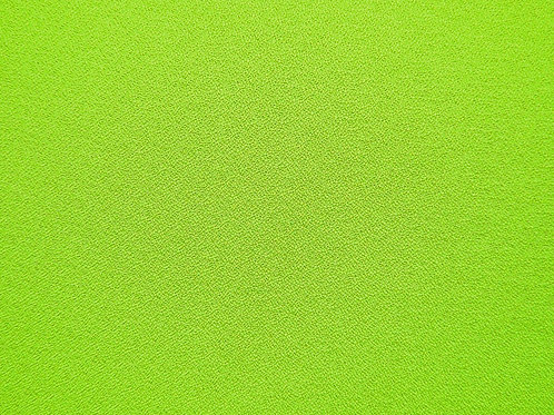 AST2782 LIME