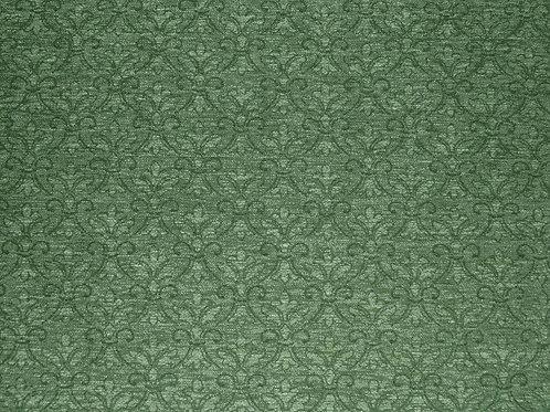 Coniston Fleur Green / SR16421