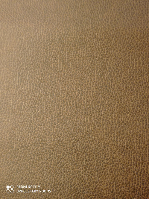 Remnant- Faux Leather- 1 Metre