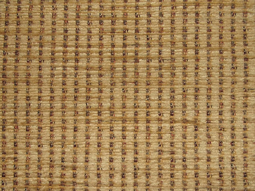 Camden Cord Wheat / SR15522