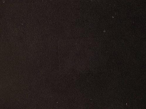 Dunbar Charcoal / SR19069
