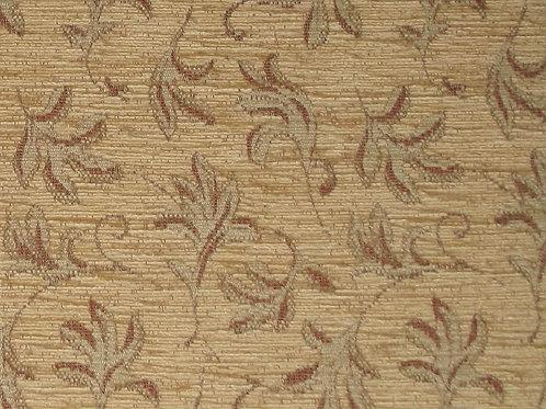 Camden Leaf Wheat / SR12421