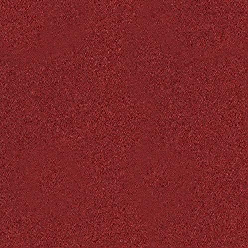 DELTA RED