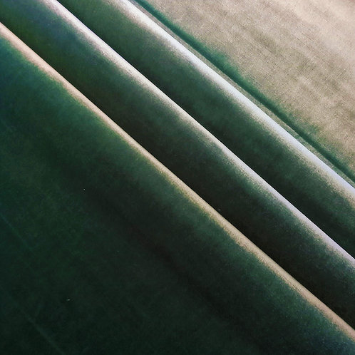 Remnant- Ross Fabrics- Velvet- 1 Metre