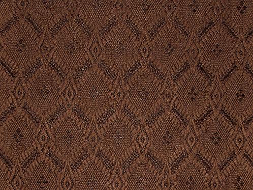 Bramley Honeycomb Chocolate / SR15151