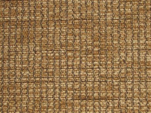 Caledonian Cord Nutmeg / SR15271