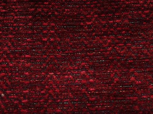 Cromwell Herringbone Wine / SR14741