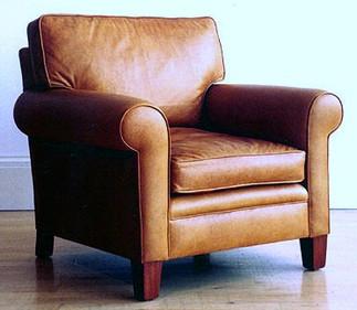 1920 Chair