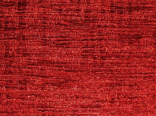 Carnaby Weave Wine / SR15949
