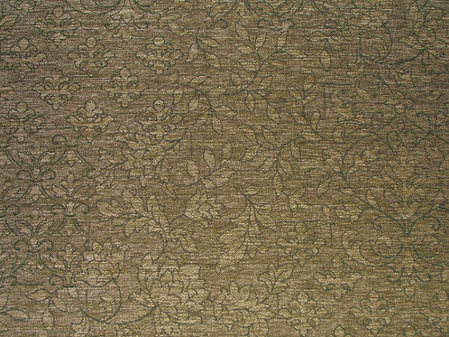 Coniston Patchwork Green / SR16431