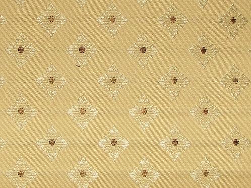 Faremont Diamond Linen / SR12264