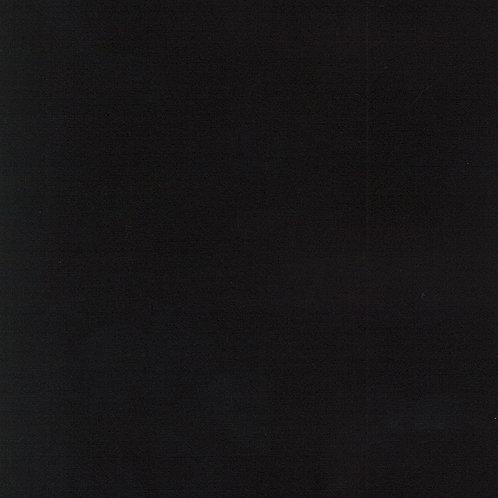 ATHENA BLACK