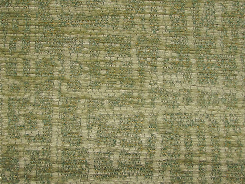 Carnaby Weave Sage / SR15943