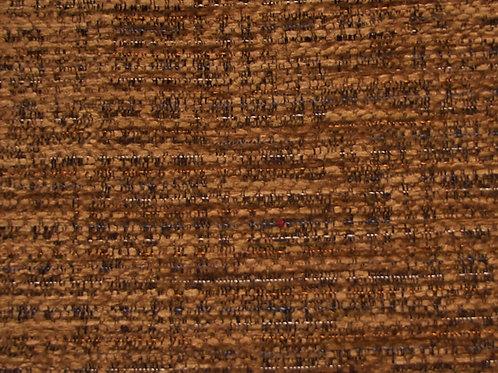 Cromwell Weave Cocoa / SR14779