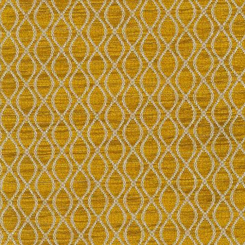 PANDORA GOLD SLOCOMB