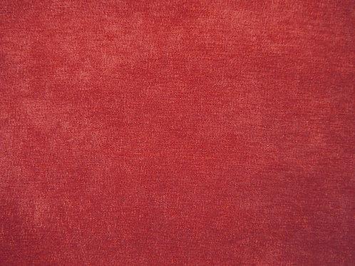 DAN805 RED