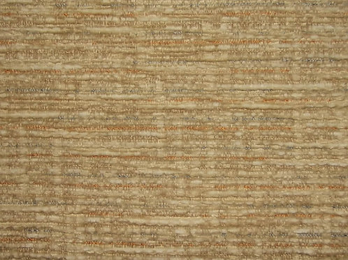 Cromwell Weave Natural / SR14773