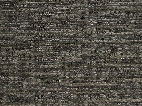Cromwell Weave Grey / SR14774