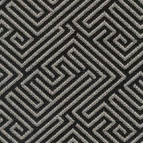 PANDORA BLACK LEZAN