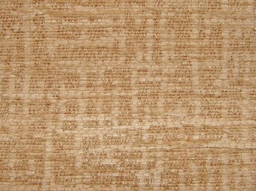 Carnaby Weave Wheat / SR15941