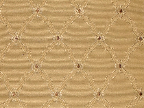 Faremont Lattice Linen / SR12244