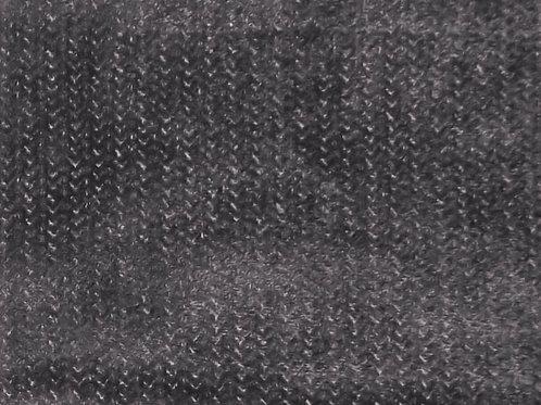 Eleganza Herringbone Steel / SR17400