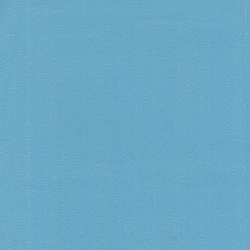 ICE-BLUE