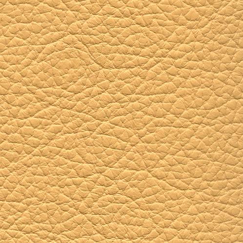 Birch Sand