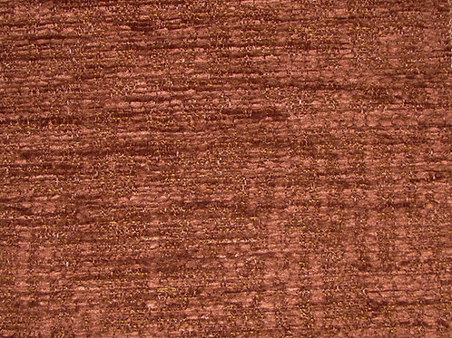 Carnaby Weave Bournville / SR15947