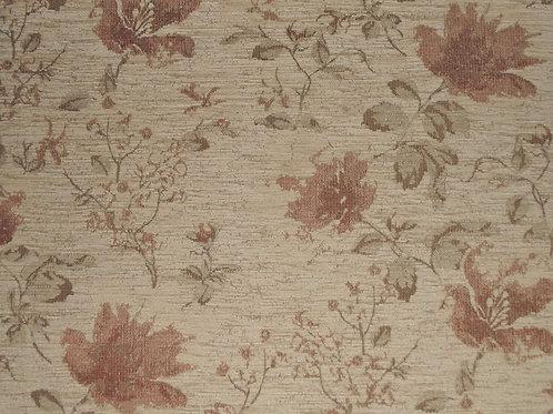 Camden Floral Pearl / SR12403