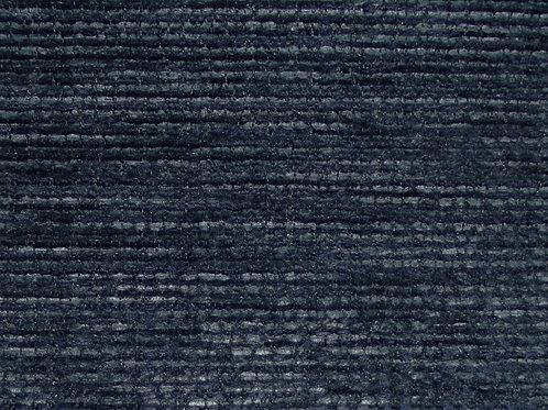 Carnaby Plush Blue / SR15913