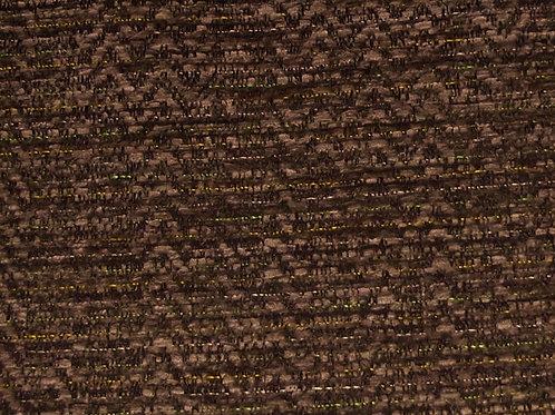 Cromwell Herringbone Mink / SR14740