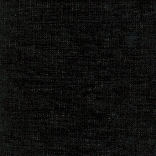 MEXICO PLAIN BLACK
