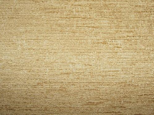 Conway Plain Wheat / SR13141